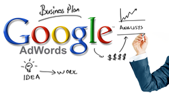 Curso de Google AdWords e Links Patrocinados