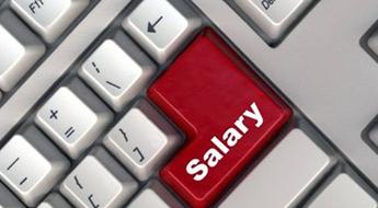 Os salários no marketing digital não param de subir e a especialização já é apontada como uma das melhores no Brasil