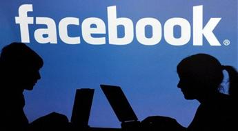 Veja algumas dicas sobre como usar o Facebook para Marketing Pessoal