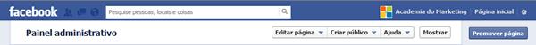 Curso de Facebook Marketing. Aprenda a criar uma presença profissional no Curso de Facebook Para Empresas