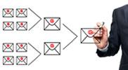 Conheça detalhes sobre nosso Curso de E-mail Marketing