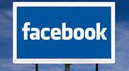 Curso de Facebook Para Empresas. Conheça os conceitos e as técnicas do Facebook Marketing