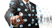 Conheça detalhes do nosso curso de Marketing Político Digital