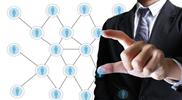 Conheça detalhes do Curso de Marketing Político nas Redes Sociais