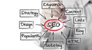 Conheça detalhes do Curso de SEO - Otimização de sites para ferramentas de busca