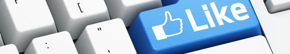 Mais dicas de como aumentar o número de fãs no facebook