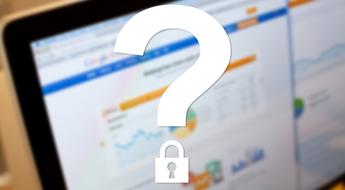 Configuração do Google Analytics. Conheça as principais configurações para o Google Analytics