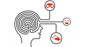 Branding através de social media e design thinking