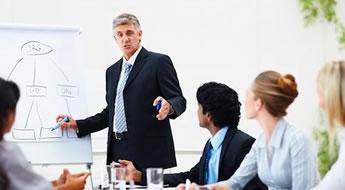 Capacitação em Marketing Digital. Qual o melhor caminho para a capacitação em marketing digital