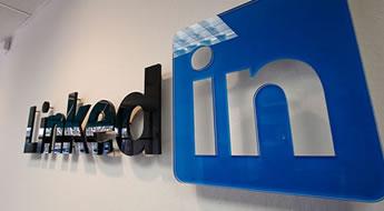 Como criar um perfil de sucesso no LinkedIn. Veja algumas dicas para a criação de um perfil profissional de sucesso no LinkedIn