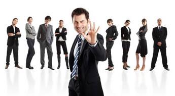 dicas de marketing pessoal nas mídias sociais