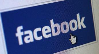 Os erros mais comuns em Facebook Ads