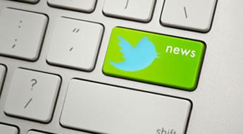 O jornalismo na era das redes sociais