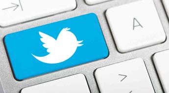 Como fazer marketing político no Twitter. Como usar o Twitter como ferramenta de Marketing Político Digital