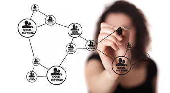 Curso de Marketing Pessoal nas Redes Sociais. Aprenda as técnicas e conheça as ferramentas para criação de uma estratégia de marketing pessoal na Internet com foco nas mídias sociais
