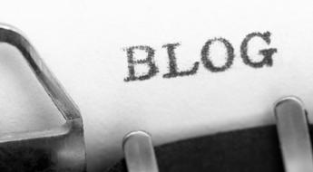 Os blogs dominam as redes sociais no Brasil e na América Latina