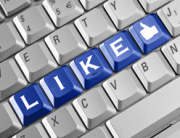 Comprar curtidas prejudica sua página no Facebook