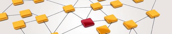 Definições dos tipos de links em SEO