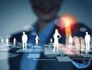 Networking no LinkedIn – Qual a sua estratégia?