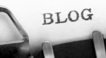 Blog Político - 10 coisas que todo candidato deveria saber antes de criar um Blog Político