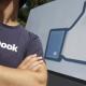 Como Impulsionar Publicação no Facebook