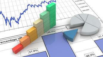 Veja qual a importância do planejamento de KPIs