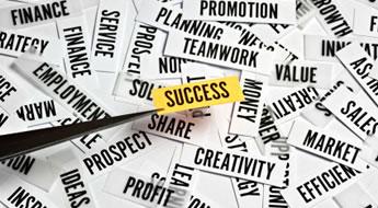 Quanto cobrar por serviços em marketing digital