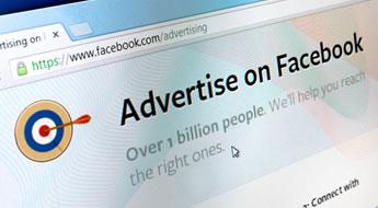 Conheça detalhes do Curso de Facebook Ads no Rio de Janeiro