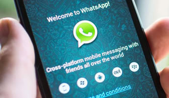 Perspectivas do marketing político no WhatsApp
