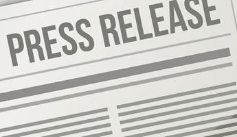 Press release precisa agregar valor e não apenas anunciar